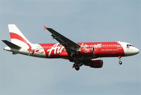airasia name change airasia targets business travelers with mycorporate