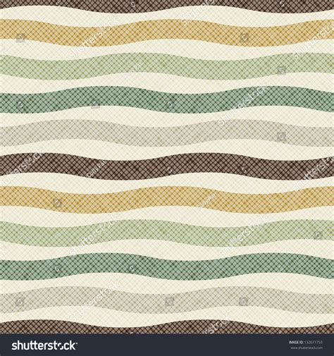 wavy fabric pattern xword vector seamless pattern with wavy stripes fabric stylish
