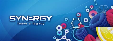 downloads united states synergy worldwide synergy