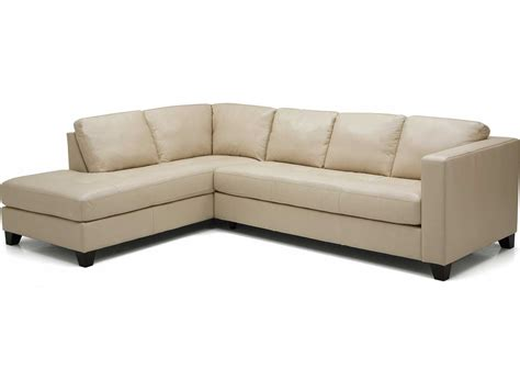 palliser jura sectional sofa palliser jura sectional sofa pl77201sc2