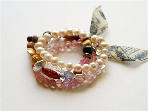 Handmade Jewelry Diy - how to make diy handmade jewelry