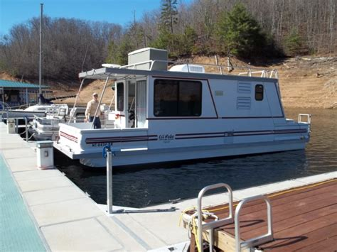 able house boats trailerable houseboats for saleon craigslist motorcycle