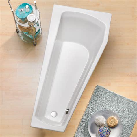 raumspar badewannen 160 ottofond bahia raumspar badewanne modell a ausf 252 hrung