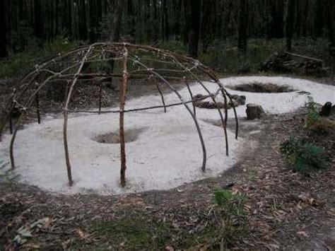 how to make a sweat lodge in your backyard cheryl s sweat lodge