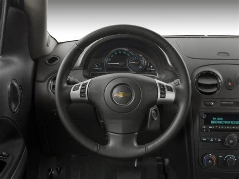 electric power steering 2006 chevrolet hhr panel navigation system image 2008 chevrolet hhr fwd 4 door panel lt steering wheel size 1024 x 768 type gif