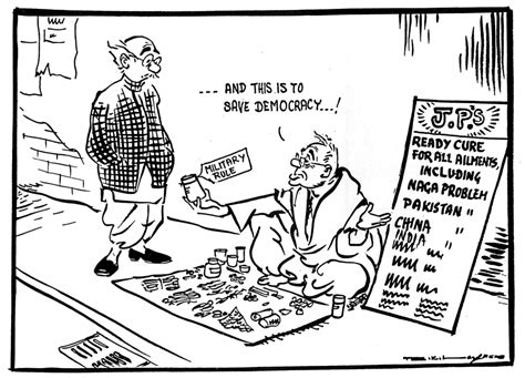 R K Laxman Sketches by R K Laxman Cartoonist Who Chronicled India S 60