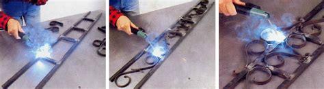 fioriere ferro costruire una fioriera da finestra in ferro