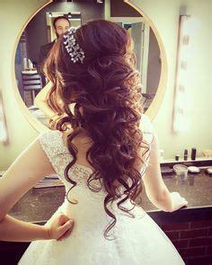 en güzel gelin olmak sizinde hakkınız| gelin saç