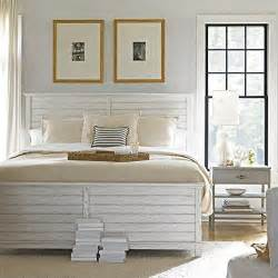 Coastal Living Bedroom Furniture furniture coastal living resort cape comber panel bed 2 piece bedroom