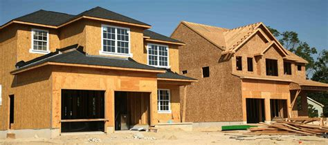 what to know when building a house what to know when building a new house what to know when