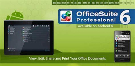 officesuite pro 6 pdf hd officesuite pro 6 pdf hd 6 5 9 apk apkingdom