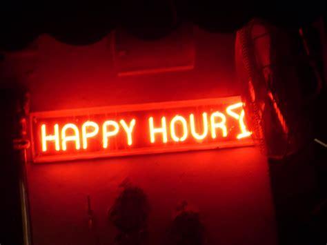 food critics   happy hour  kansas city kcur