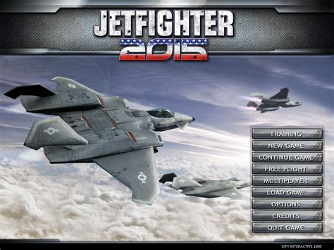 jetfighter 2015 game free download full version for pc free download software l free download games l registered
