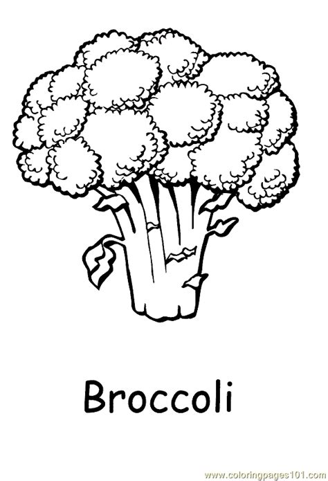 coloring pages vegetable coloring page 13 food fruits