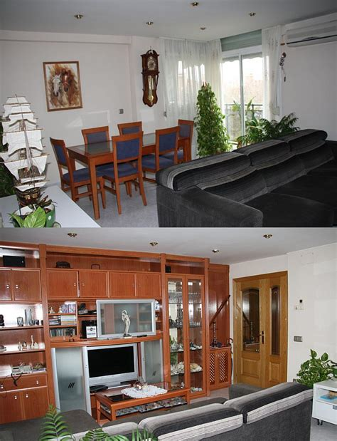 pisos en fuenlabrada particulares pisos de particulares en la ciudad de fuenlabrada