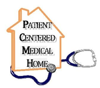 patient centered home