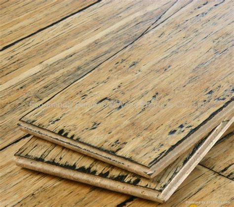 engineered hardwood flooring manufacturers usa 2017 2018 2019 ford price release date reviews