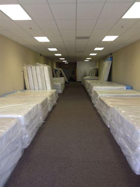 Mattress Sale Greenville Sc Beds Beds Beds Mattress Sale Everyday