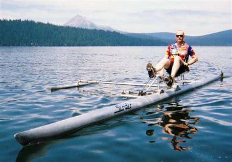 pedal boat oakland shortened tour of america ridemonkey forums