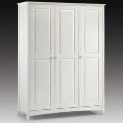 White Wooden Wardrobe Wardrobe Malfunctions Quotes Like Success