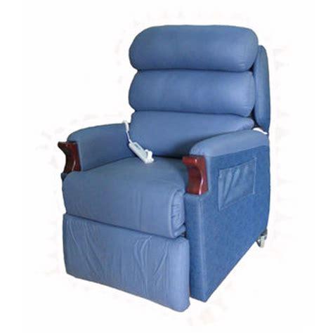 m4 bariatric lift chair access rehabilitation equipment