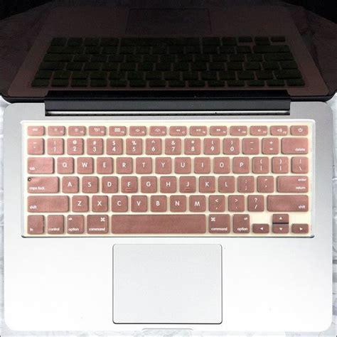 Keyboard Laptop Macbook best 25 macbook keyboard stickers ideas on