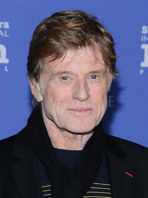 what color hair does robert redford have 1000 images about no shame in aging on pinterest
