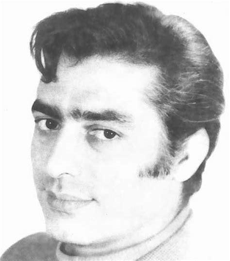 biography mohammad ali fardin mohamad ali fardin www pixshark com images galleries