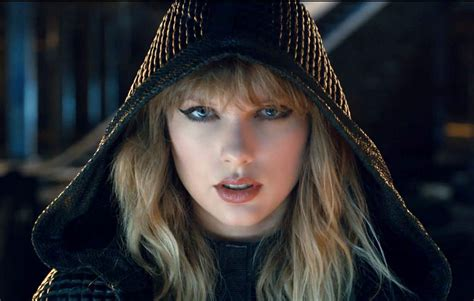 taylor swift end game stream taylor swift il nuovo disco quot reputation quot non sar 224 in