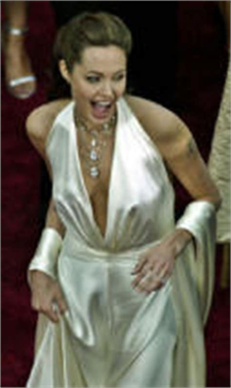 film gagné oscar 2004 oscars 2004 red carpet pictures features guardian co