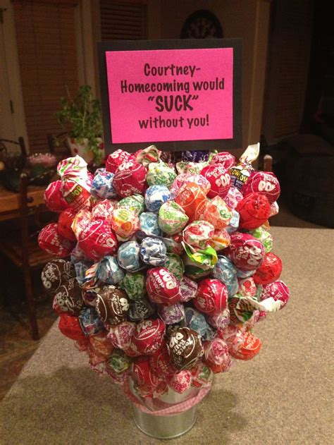 cute prom invite ideas 1000 images about homecoming ideas on pinterest prom