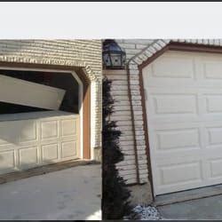 Aladin Garage Doors garage doors of rolling 33 photos 36