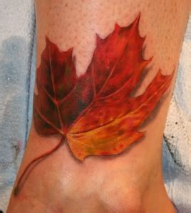 new look tattoo removal get a new look for fall