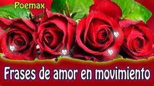 imagenes de rosas rojas en movimiento frases de amor rosas rojas imagenes en movimiento