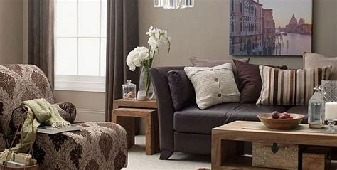Decorating Living Room Without Coffee Table Coffee Table Design Ideas And How To Choose Yours