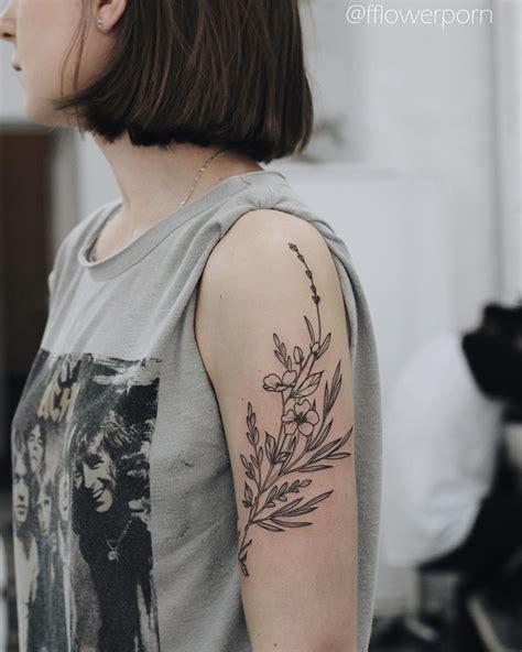 tattoo tribal kol dövmeleri tatuagem feminina estilo bot 226 nica no bra 231 o tattoos