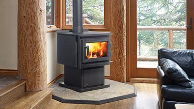 wood burning stoves regency fireplace products