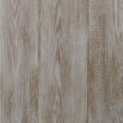 allen roth 6 06 in w x 3 96 ft l whitewash barnboard smooth laminate wood planks lowe s canada