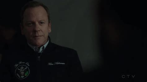 designated survivor season 2 episode 8 recap of quot designated survivor quot season 2 episode 8 recap