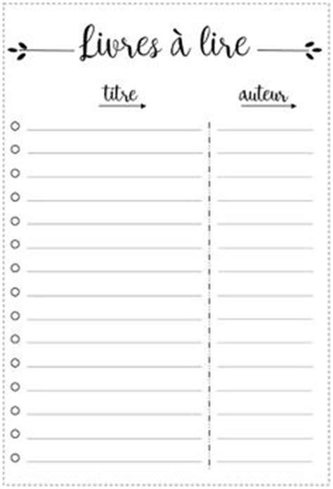 pas 79 template bullet journal free printable livres balles et livre