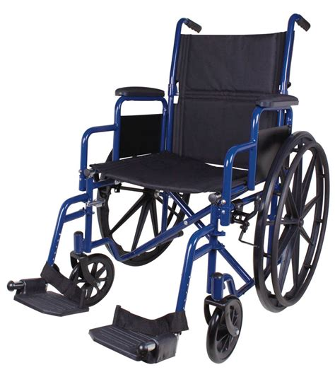 comfortable wheelchairs mobility wheelchairs wheelchair fga22977 0000y