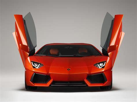 lamborghini aventador retail price lamborghini aventor lp 700 4 all you need to about cars