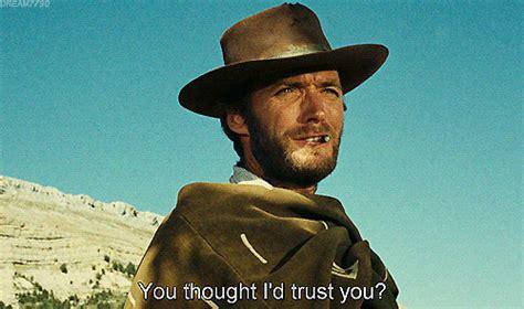 film cowboy clint eastwood subtitle indonesia 60s westerns tumblr