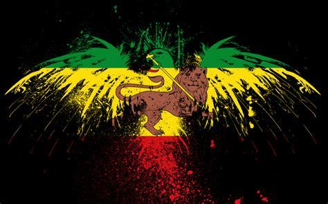 adidas reggae wallpaper cool rasta wallpapers wallpapersafari