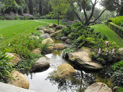 water rock garden projects garcia rock and water design