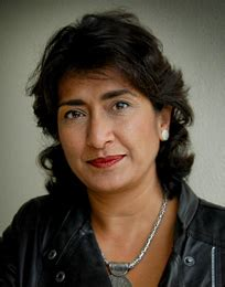 bbc the reporters: razia iqbal: about razia iqbal