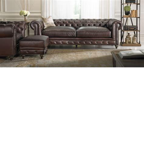 the dump leather sofas the dump furniture francis leather sofa things i
