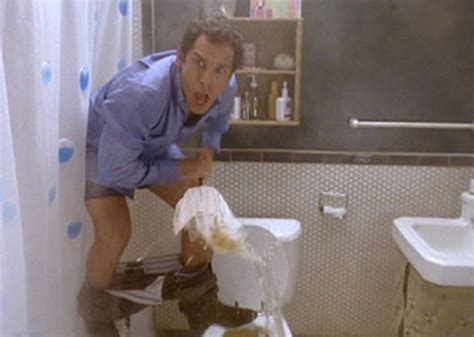 along came polly bathroom the spot ph christmas party survival guide news