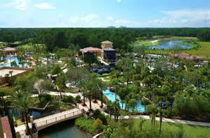 Light Outlet Review Four Seasons Resort Orlando At Walt Disney World
