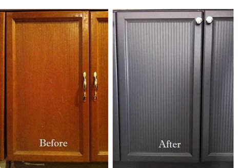 refinishing painting kitchen cabinets kitchen cabinet refinishing archives cabinets